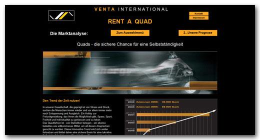 Venta International